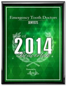 Emergency Tooth Doctor